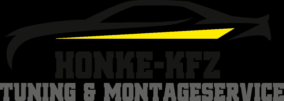 Honke KFZ Tuning- & Montageservice